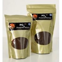 Po4x4 Phosphat Remover